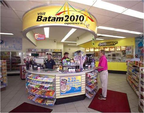 layout toko obat jasa mendirikan minimarket