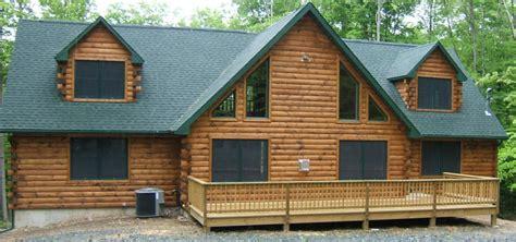 Premanufactured Home old log cabins for sale in ohio joy studio design