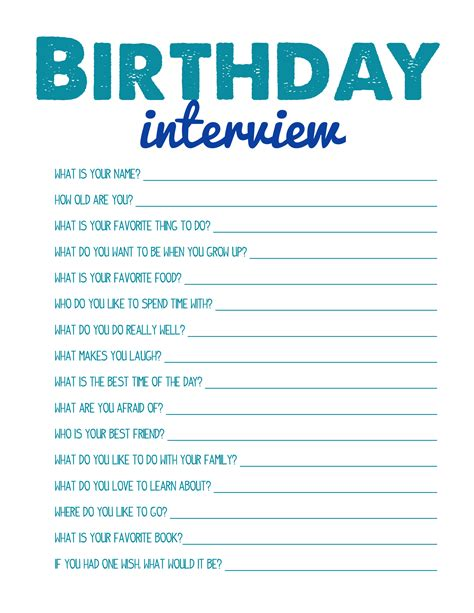 39 awesome quiz answer sheets images books quotes 8 best images of printable fun birthday games adult