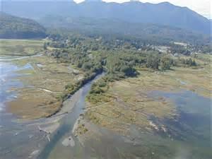 what are flood plains big quilcene river flood plain restoration the salmon centerthe salmon center