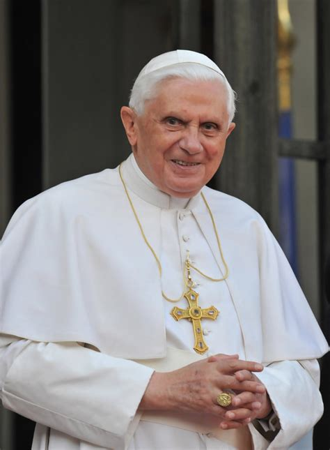 Mba Xvi Conference 2016 by Details Of Our Day Conference On Benedict Xvi Joseph