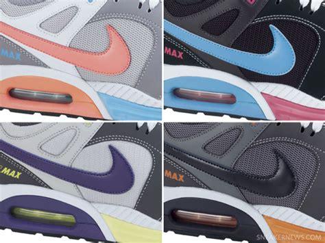 Nike Air Max Lunar 03 adidas originals trimm trab e trim size exclusive