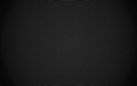 cool black texture cool texture wallpaper 41248 42237 hd wallpapers jpg 2560