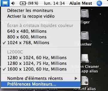 reset nvram ibook mac os x utilisation aidewindows net