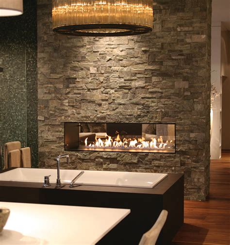bioethanol fireplaces no chimney required decoflame