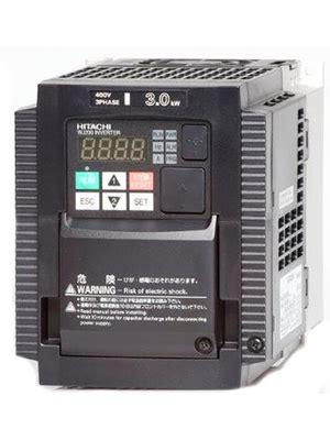 Sparepart Elektronik Ne 592 Ni4 elektronik handy g 252 nstig kaufen 252 ber shop24 at shop24