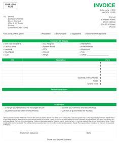 invoice template xp sle export invoice export proforma invoice excel
