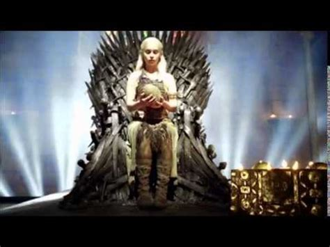 watch the game of thrones cast react to the purple watch game of thrones season 5 online free episodes 1 2 3