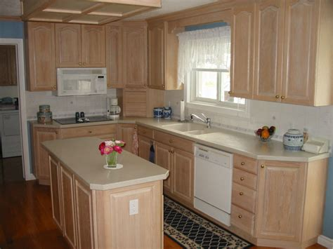 White Oak Kitchen Cabinets by Inspiring White Oak Kitchen Cabinets 10 Kitchens With