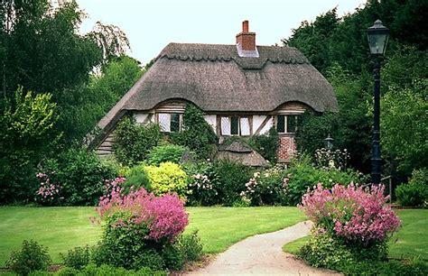 quot lilliput cottage lake district quot by