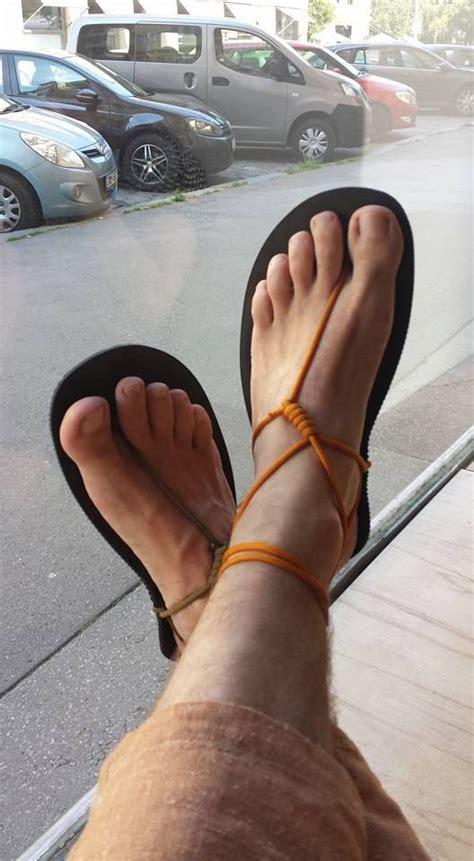 mens barefoot sandals pathik vegan black sole barefoot sandal shoes by