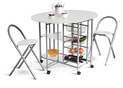 banquetas plegables desayunador mesa auxiliar de cocina plegable c 2