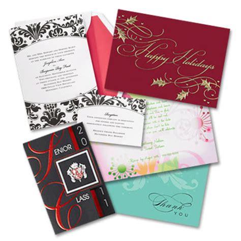 Greeting Card Printer Gift Card - greeting cards printing services uk