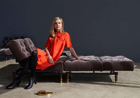 sofa legs toronto oldschool sofa bed vintage bijan interiors toronto s