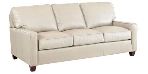 Mills 71 Inch Studio Apartment Full Sleeper Sofa 2 Cushion Studio Sleeper Sofa