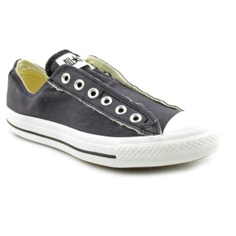 Converse Ct As Slip On all for gents shop for the trends in menswear