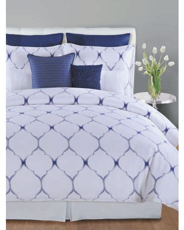6pc hourglass comforter set home decor ideas pinterest