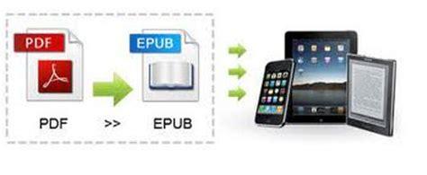 epub format advantages adobe pdf vs open source epub comparison
