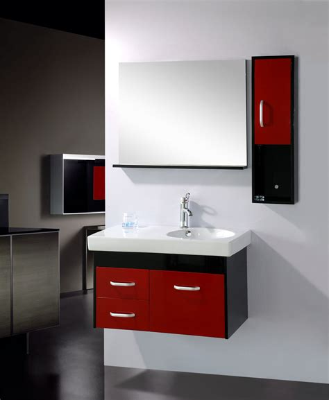 red white black bathroom red and black bathroom decorating ideas room decorating