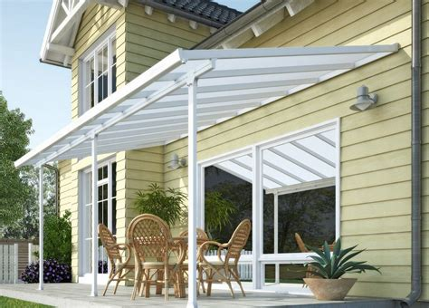 porch awnings for home aluminum aluminum patio awnings weakness and advantage the latest
