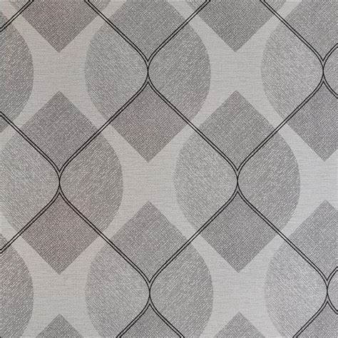 wallpaper grey modern wallpaper galore online store stylish contemporary