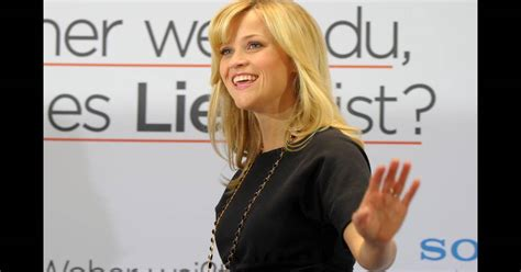 film une romance italienne reese witherspoon une romance italienne