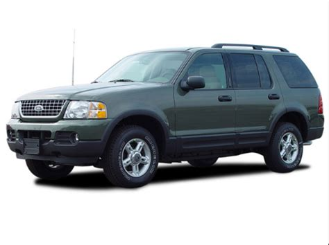 where to buy car manuals 2005 ford explorer on board diagnostic system 2005 ford explorer owners manual ford owners manual