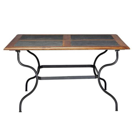table 224 d 238 ner luberon maisons du monde