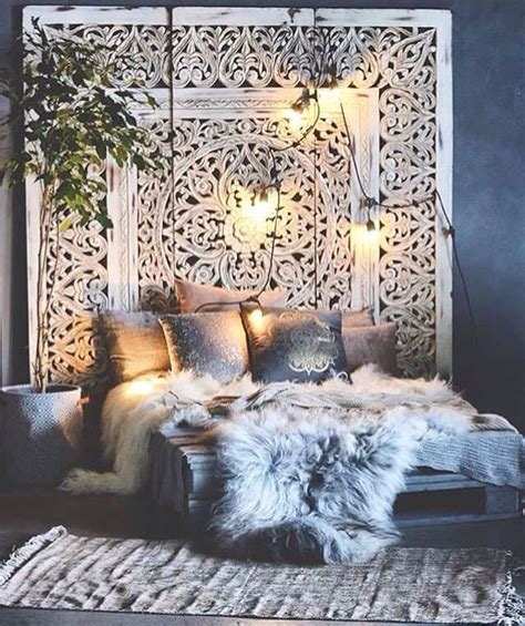 boho bedroom decor 25 best ideas about bohemian bedrooms on pinterest boho