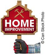 improvement sign illustrations and clipart 35 629