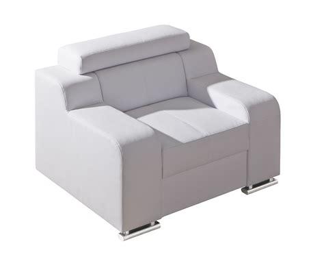 Sofa Bed Oscar j d furniture sofas and beds oscar sofa bed