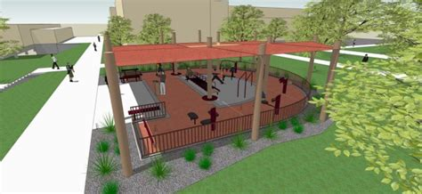 Dixie State Mba by Dixie State To Ground On New Fitness Facility St