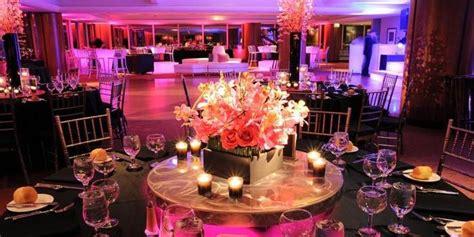 metropolitan room newark metropolitan room weddings get prices for wedding venues in nj