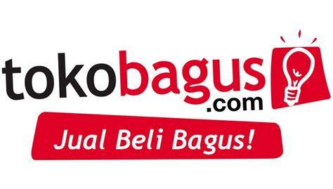 Harga Sho And Shoulders Untuk Ketombe penulisan bahasa iklan welcome to my