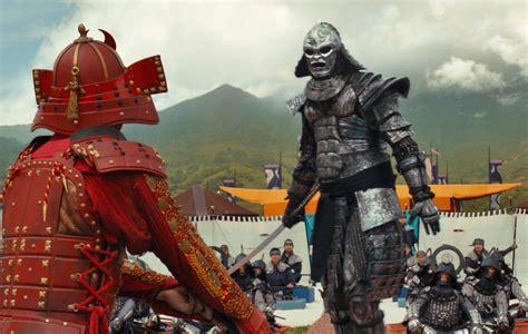 film fantasy giapponesi 47 ronin 2013 genkinahito