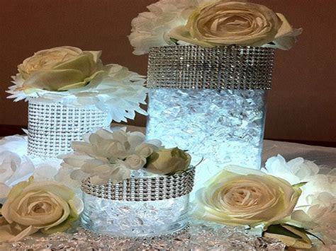 wedding centerpieces diy ideas window decoration wedding table centerpiece ideas diy wedding centerpiece ideas with