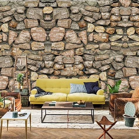 stone wallpaper  walls gallery