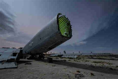 boat junk yard washington state 14 incredible abandoned places in california thrillist