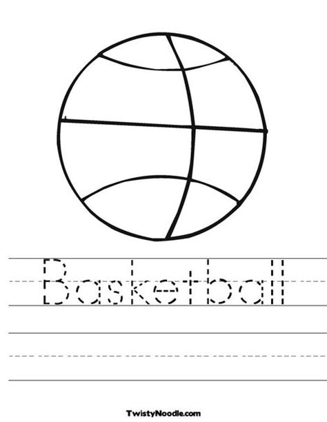 preschool coloring pages for march free customizable printable coloring pages for kids of all