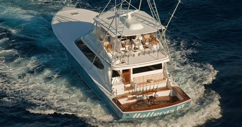 yacht fishing boats for sale used sportfishing boats and yachts for sale united