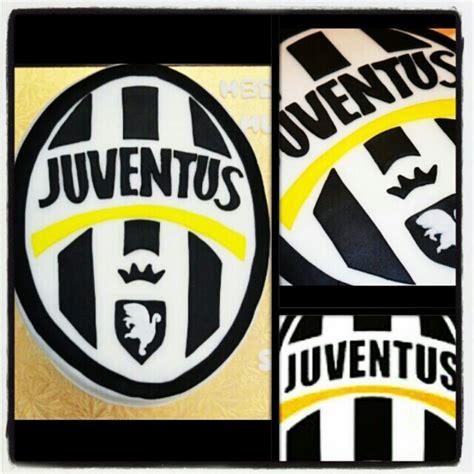 tutorial logo juventus 20 best images about football cake on pinterest novelty