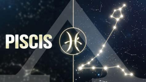 horoscopo de hoy youtube arquitecto suenos piscis hor 211 scopo semanal 20 al 26 de marzo alfonso