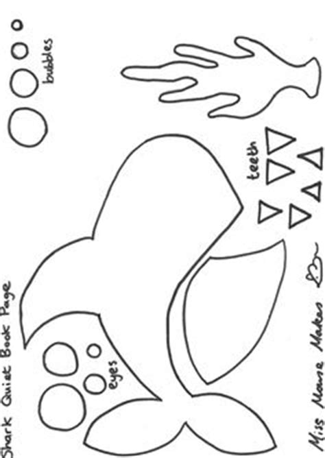 shark teeth template shark teeth pattern use the printable outline for crafts
