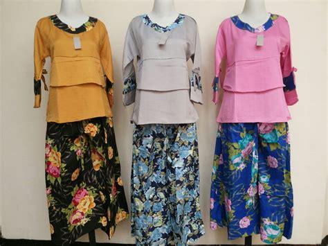 Daster Setelan Celana Diltopag Kulot Baju Tidur Jumbo Kado Oleh2 pusat grosir setelan kulot wanita dewasa murah bandung 60ribu