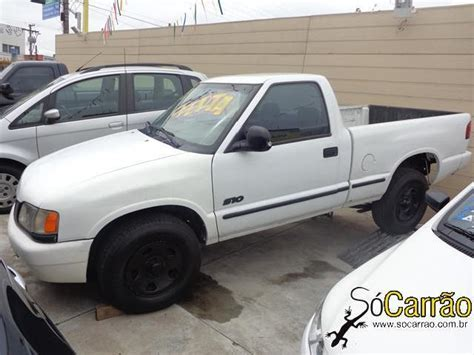 on board diagnostic system 1997 chevrolet s10 windshield wipe control service manual how petrol cars work 1998 chevrolet s10 on board diagnostic system purchase