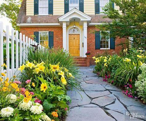 landscaping walkway to front door exterior doors walkways and curb appeal on