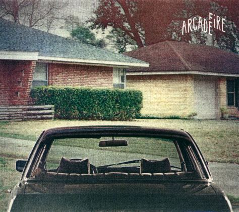 arcade the suburbs arcade the suburbs cd album at discogs