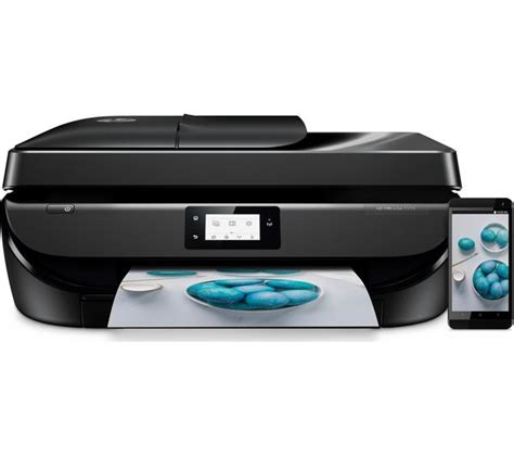 add hp printer to wireless network your pc episode hp officejet 5230 all in one wireless inkjet printer with
