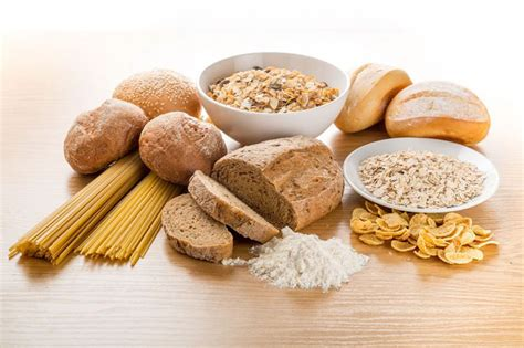 whole grains cholesterol 11 foods to increase your hdl cholesterol levels