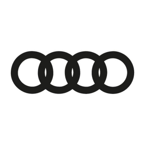 audi logo vector audi auto eps logo vector ai pdf free graphics download